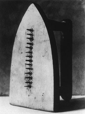 man-ray-1921