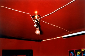 red_ceiling
