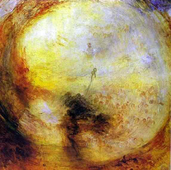 william_turner_light_and_colour_goethes_theory